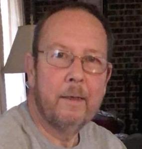 Obituary photo of Harry Crellin, Dayton-OH