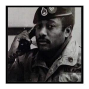 Obituary photo of Desmond Wilkinson, Junction City-KS