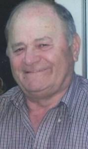 Obituary photo of Mario Positano, Albany-NY