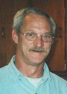 Obituary photo of Jeffrey Lathrop, Syracuse-NY