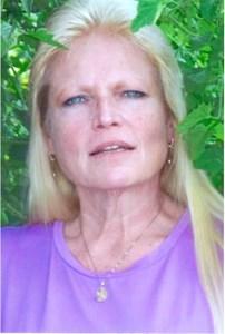 Obituary photo of Suzanne Owen, Denver-CO