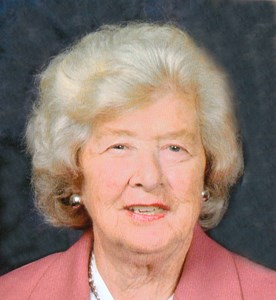 Obituary photo of Margaret Mescher, Dayton-OH