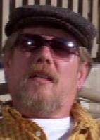 Obituary photo of John Haynes, Albany-NY