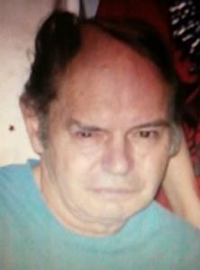 Obituary photo of Robert Austin, Syracuse-NY