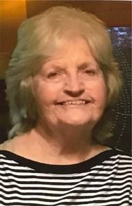 Obituary photo of Janet Blake, Louisville-KY