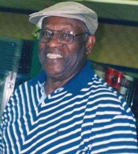 Obituary photo of Dereward King, Louisville-KY
