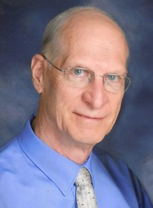 Obituary photo of William Eichhold, Indianapolis-IN