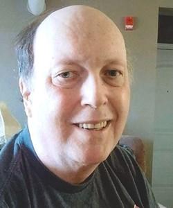 Obituary photo of Steven Johnson, Olathe-KS
