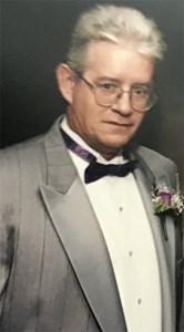 Obituary photo of Larry Berryman, Louisville-KY