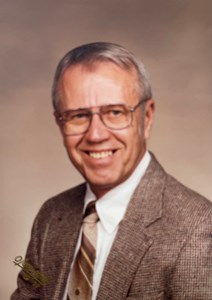 Obituary photo of Carl Berry, Louisville-KY