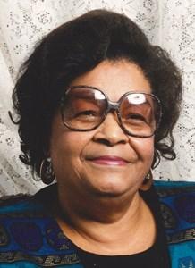 Obituary photo of Doris Earl, Syracuse-NY
