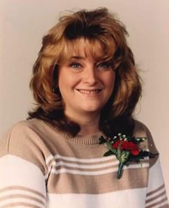 Obituary photo of Wende Horton, Topeka-KS