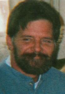 Obituary photo of Douglas Allen, Syracuse-NY