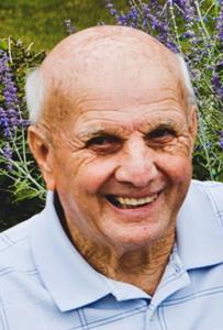 Obituary photo of Harvey Elderbroom, Syracuse-NY