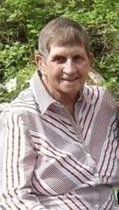 Obituary photo of Arlene Shaffer, Topeka-KS