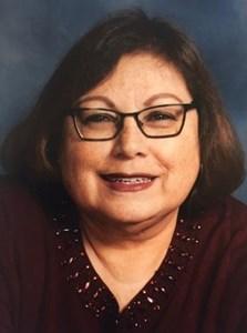Obituary photo of Teresa Berroth, Topeka-KS