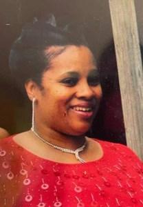 Obituary photo of Cheryl Webb, Louisville-KY