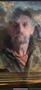 Obituary photo of Larry Corum, Louisville-KY
