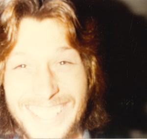 Obituary photo of Joseph Bratcher, Louisville-KY