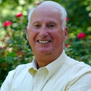 Obituary photo of SFC(RET)+Allan Rothlisberg, Junction City-KS