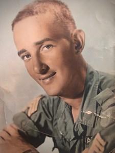 Obituary photo of Garry Ginkins, Louisville-KY