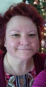 Obituary photo of Claire Nolen, Syracuse-NY