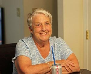 Obituary photo of Mary Pendleton, Louisville-KY