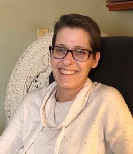 Obituary photo of Laura Sullivan, Topeka-KS
