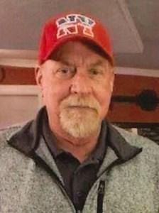 Obituary photo of Paul Brugh, Louisville-KY