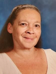 Obituary photo of Angel Klinkowsky, Syracuse-NY