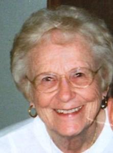 Obituary photo of Faustina Chandler, Denver-CO