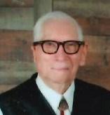 Obituary photo of Charles+%22Bill%22 Hockenbarger, Topeka-KS