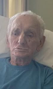 Obituary photo of Robert Berry, Syracuse-NY