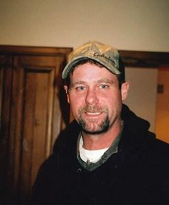 Obituary photo of Ron Schmidt, Topeka-KS