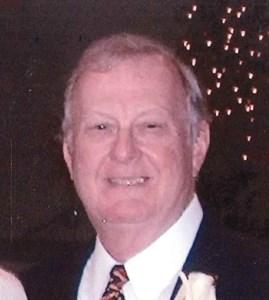 Obituary photo of E.+Ronald Graybeal, Indianapolis-IN