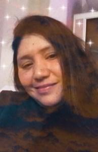 Obituary photo of Alicia Saiz, Denver-CO