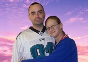 Obituary photo of Billy Faulconer, Dove-KS
