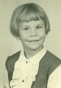 Obituary photo of Sandra Worland, Junction City-KS