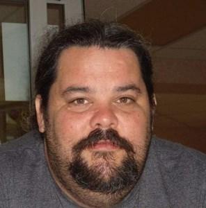 Obituary photo of Wendell Rhodes+Jr., Casper-WY