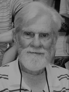 Obituary photo of David Ohse, Topeka-KS