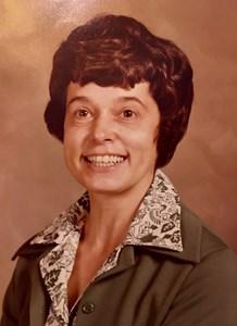 Obituary photo of Charlene Towsley, Topeka-KS