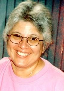 Obituary photo of Theresa Becerra, Dove-KS