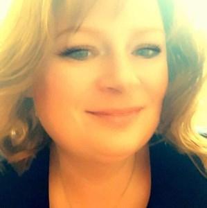 Obituary photo of Robin Smith, Junction City-KS