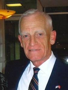 Obituary photo of Stephen Thomas, Olathe-KS