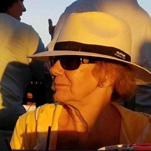 Obituary photo of Jean Bass, Topeka-KS