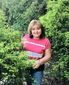 Obituary photo of Liudmyla Zenicheva, Dove-KS