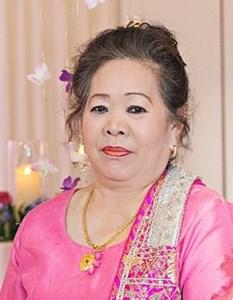 Obituary photo of Khampane Sysengrat, Olathe-KS