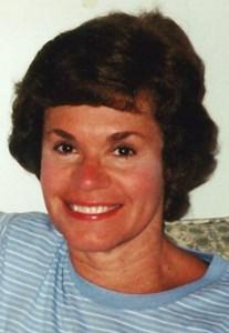 Obituary photo of Melinda Spielman, Syracuse-NY