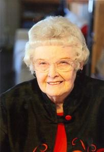 Obituary photo of Patricia Malvern, Denver-CO