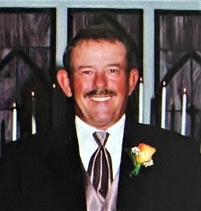 Obituary photo of Steven Dickey%2c+Sr., Indianapolis-IN